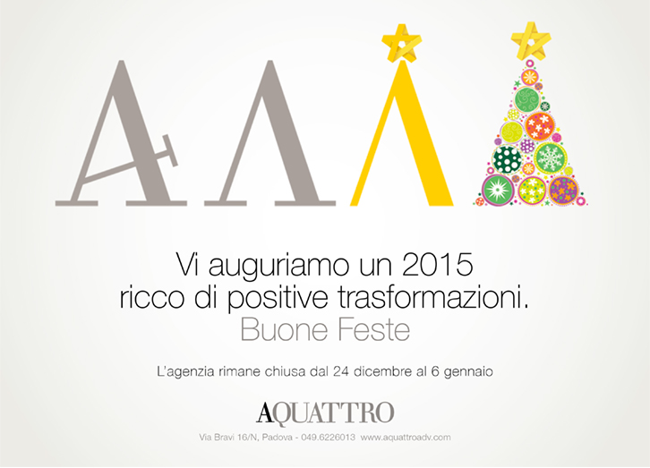 natale_int